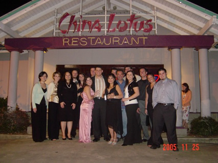 baton rouge asian girl personals Meetups in baton rouge these are just some of the different kinds of meetup groups you can find near baton rouge sign me up.